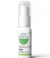 PreviousNext Крем-бальзам увлажняющий для кожи вокруг глаз
