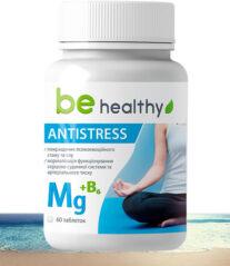 """Магний + B6 """"Антистресс"""". Magnesium + B6 """"Antistress"""""""